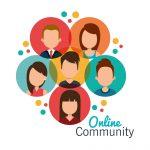 Estrategia de marketing y comunidades de marca