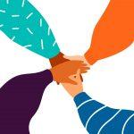 Qué es una comunidad de marca, ejemplos e importancia