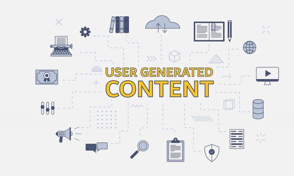 UGC y comunidades de marca en la estrategia de marketing