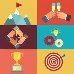Gamificación en comunidades de marca