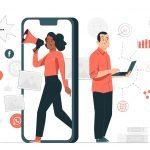 Qué es el Social Media Marketing y como potenciarlo con una comunidad